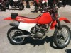 2001 Honda xr200 dirtbike