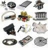 Need parts for your washer, dryer, refrigerator or stove?
